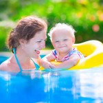 Los-Angeles-Pool-Care-Maintenance-Pool-Cleaning-Service