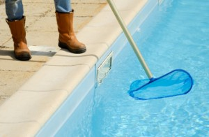 Los Angeles Pool Cleaning Services