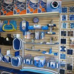 Los Angeles Pool Equipment Supplier - 5923