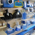 Los Angeles Pool Equipment Supplier - 5924