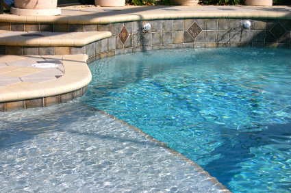 Los Angeles Swimming Pool and Spa Remodeling Contractor (1)