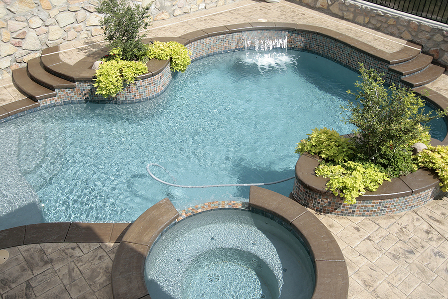 Los Angeles Swimming Pool and Spa Remodeling Contractor (10)