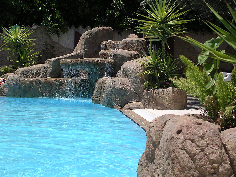 Los Angeles Swimming Pool and Spa Remodeling Contractor (3)