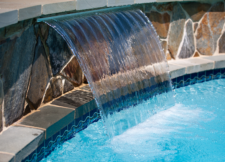 Los Angeles Swimming Pool and Spa Remodeling Contractor (4)