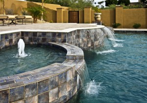 Los Angeles Swimming Pool and Spa Remodeling Contractor (5)