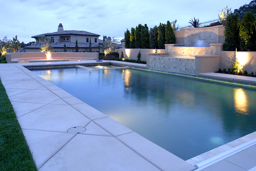 Los Angeles Swimming Pool and Spa Remodeling Contractor (7)
