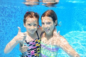 Olympic-Pool-and-Spa-Gets-Two-Thumbs-Up-From-Customers