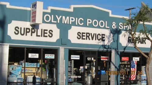 Pool Repair Los Angeles Pool Cleaning Beverly Hills (2)