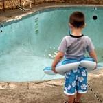 Pool-Repairs-Coping-Repair-Plaster-Repair