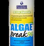 algae-break-90-32oz.png__300x300_q85_subsampling-2