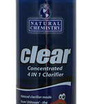 clear-32oz.png__300x300_q85_subsampling-2