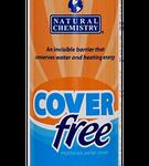 coverfree-32oz.png__300x300_q85_subsampling-2