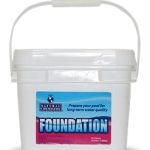 foundation-16lbs.png__300x300_q85_subsampling-2