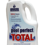 new-pool-perfect-total-2l.png__300x300_q85_subsampling-2