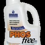 phosfree-3l.png__300x300_q85_subsampling-2