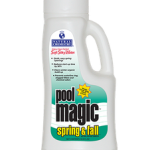 pool-magic.png__300x300_q85_subsampling-2