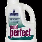 pool-perfect-3l.png__300x300_q85_subsampling-2