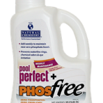 pool-perfectphosfree-3l.png__300x300_q85_subsampling-2