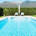 pool-repair-section-background