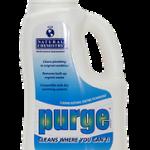 purge-2l.png__300x300_q85_subsampling-2