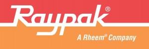 raypak-rheem-logo-official