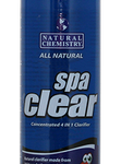spa-clear-16oz.png__300x300_q85_subsampling-2